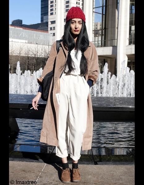 gorra-beanie-hipster-style-estilo-men-women-hombre-mujer-hat-modaddiction-modernos-moda-fashion-trends-tendencias-street-looks-street-style-moda-calle-13