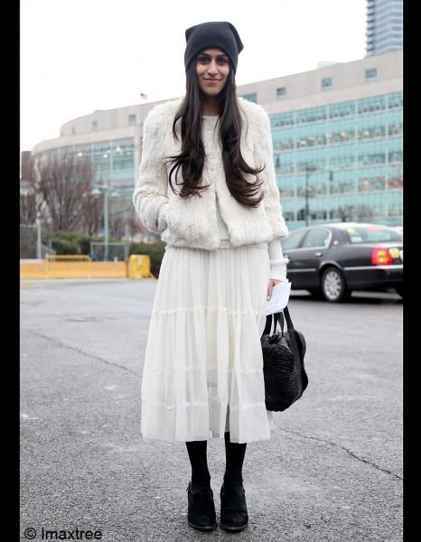 gorra-beanie-hipster-style-estilo-men-women-hombre-mujer-hat-modaddiction-modernos-moda-fashion-trends-tendencias-street-looks-street-style-moda-calle-15