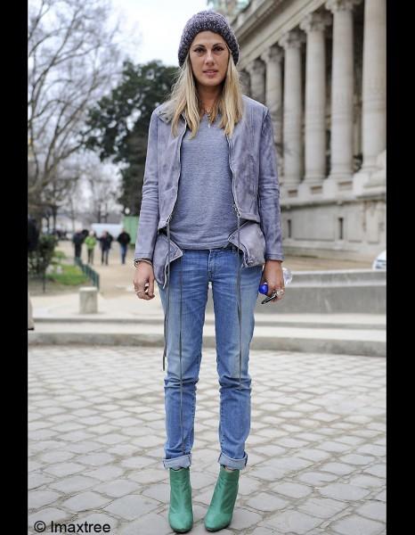 gorra-beanie-hipster-style-estilo-men-women-hombre-mujer-hat-modaddiction-modernos-moda-fashion-trends-tendencias-street-looks-street-style-moda-calle-16
