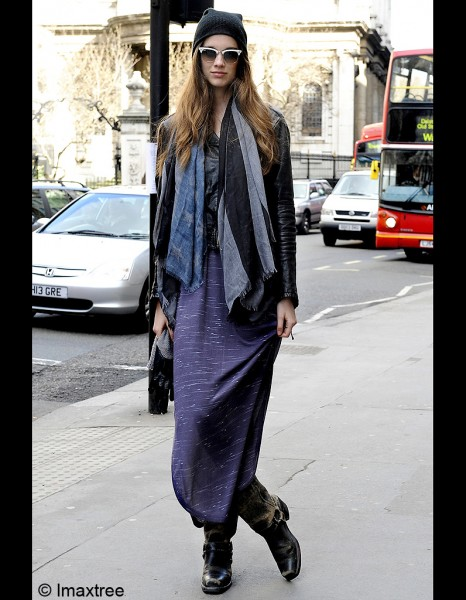 gorra-beanie-hipster-style-estilo-men-women-hombre-mujer-hat-modaddiction-modernos-moda-fashion-trends-tendencias-street-looks-street-style-moda-calle-17