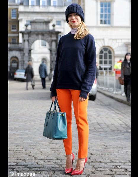 gorra-beanie-hipster-style-estilo-men-women-hombre-mujer-hat-modaddiction-modernos-moda-fashion-trends-tendencias-street-looks-street-style-moda-calle-2
