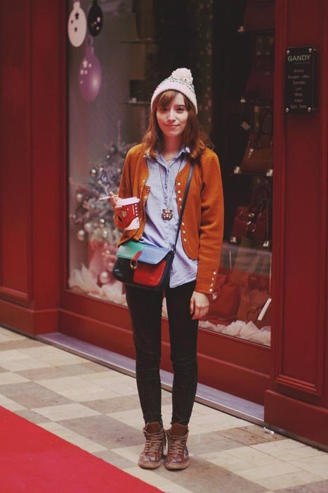 gorra-beanie-hipster-style-estilo-men-women-hombre-mujer-hat-modaddiction-modernos-moda-fashion-trends-tendencias-street-looks-street-style-moda-calle-4