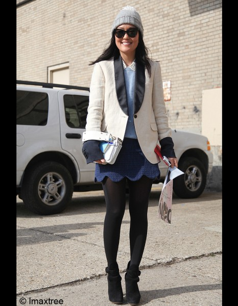 gorra-beanie-hipster-style-estilo-men-women-hombre-mujer-hat-modaddiction-modernos-moda-fashion-trends-tendencias-street-looks-street-style-moda-calle-6