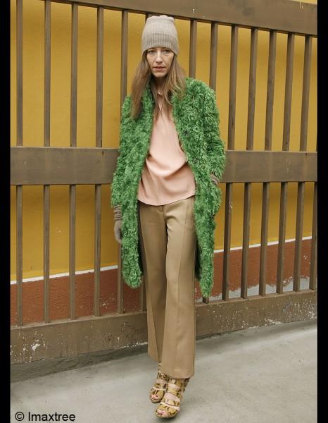 gorra-beanie-hipster-style-estilo-men-women-hombre-mujer-hat-modaddiction-modernos-moda-fashion-trends-tendencias-street-looks-street-style-moda-calle-7