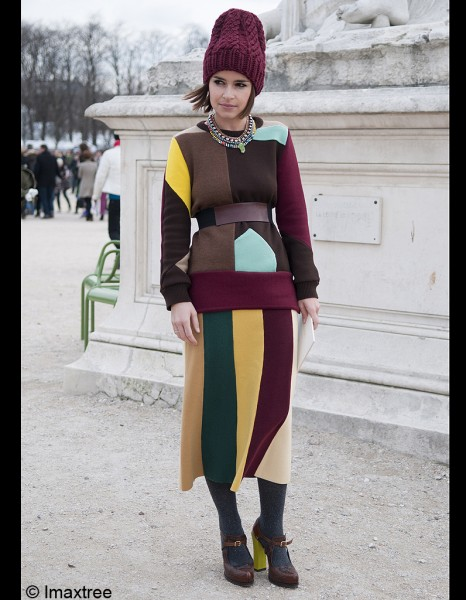 gorra-beanie-hipster-style-estilo-men-women-hombre-mujer-hat-modaddiction-modernos-moda-fashion-trends-tendencias-street-looks-street-style-moda-calle-9