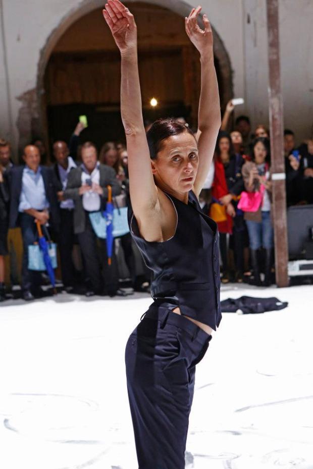 h&m-hm-maison-martin-margiela-lanzamiento-launch-party-nueva-york-new-york-modaddiction-collaboration-colaboracion-moda-fashion-famosos-fiesta-6