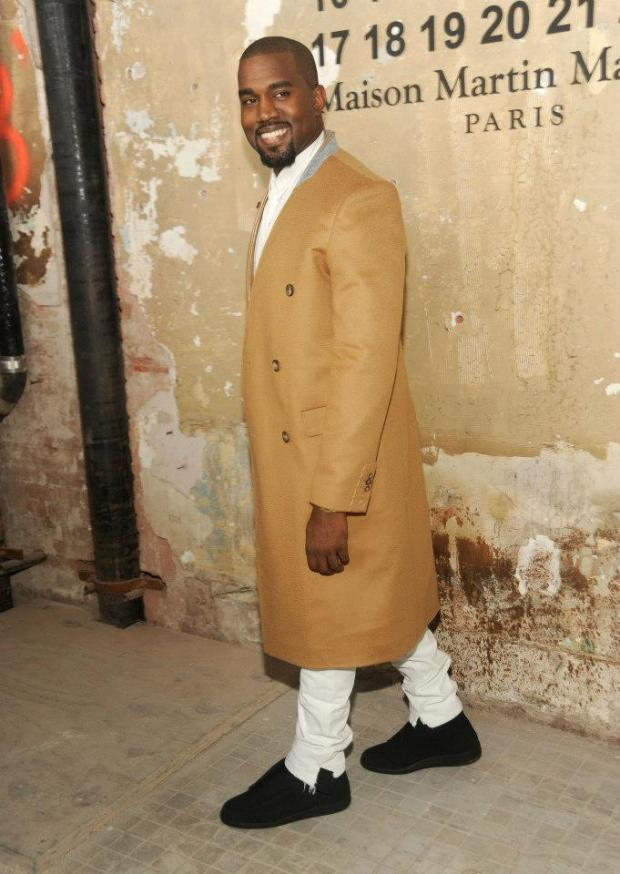 h&m-hm-maison-martin-margiela-lanzamiento-launch-party-nueva-york-new-york-modaddiction-collaboration-colaboracion-moda-fashion-famosos-kanye-west