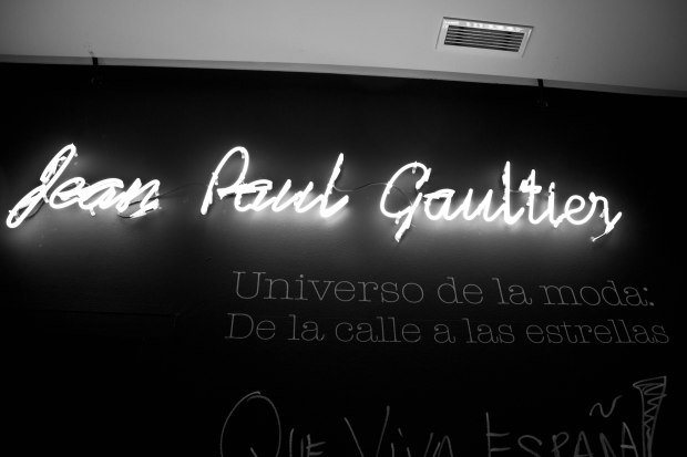 jean-paul-gaultier-madrid-modaddiction-exposicion-exhibition-moda-fashion-culture-cultura-art-arte-madonna-design-diseno-2