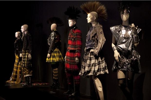 jean-paul-gaultier-madrid-modaddiction-exposicion-exhibition-moda-fashion-culture-cultura-art-arte-madonna-design-diseno-3