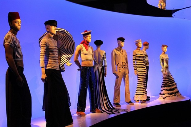 jean-paul-gaultier-madrid-modaddiction-exposicion-exhibition-moda-fashion-culture-cultura-art-arte-madonna-design-diseno-4