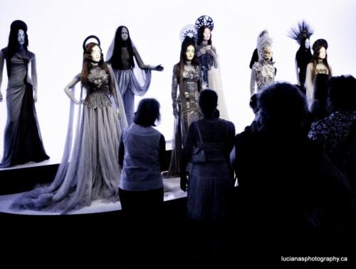 jean-paul-gaultier-madrid-modaddiction-exposicion-exhibition-moda-fashion-culture-cultura-art-arte-madonna-design-diseno-6