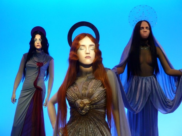jean-paul-gaultier-madrid-modaddiction-exposicion-exhibition-moda-fashion-culture-cultura-art-arte-madonna-design-diseno-7
