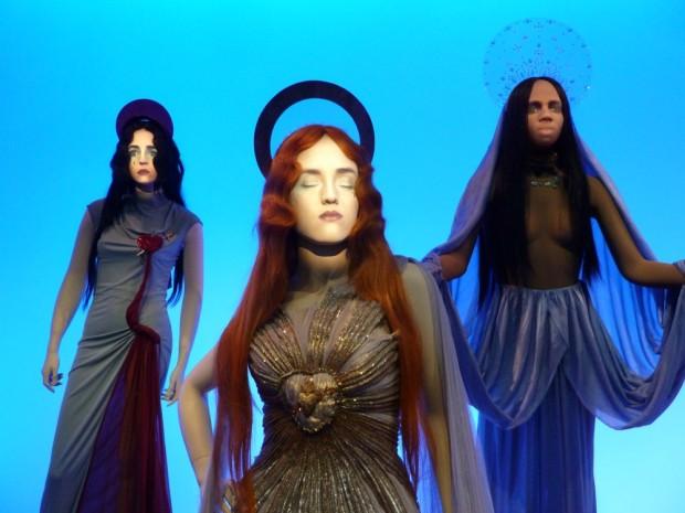 jean-paul-gaultier-madrid-modaddiction-exposicion-exhibition-moda-fashion-culture-cultura-art-arte-madonna-design-diseno-7