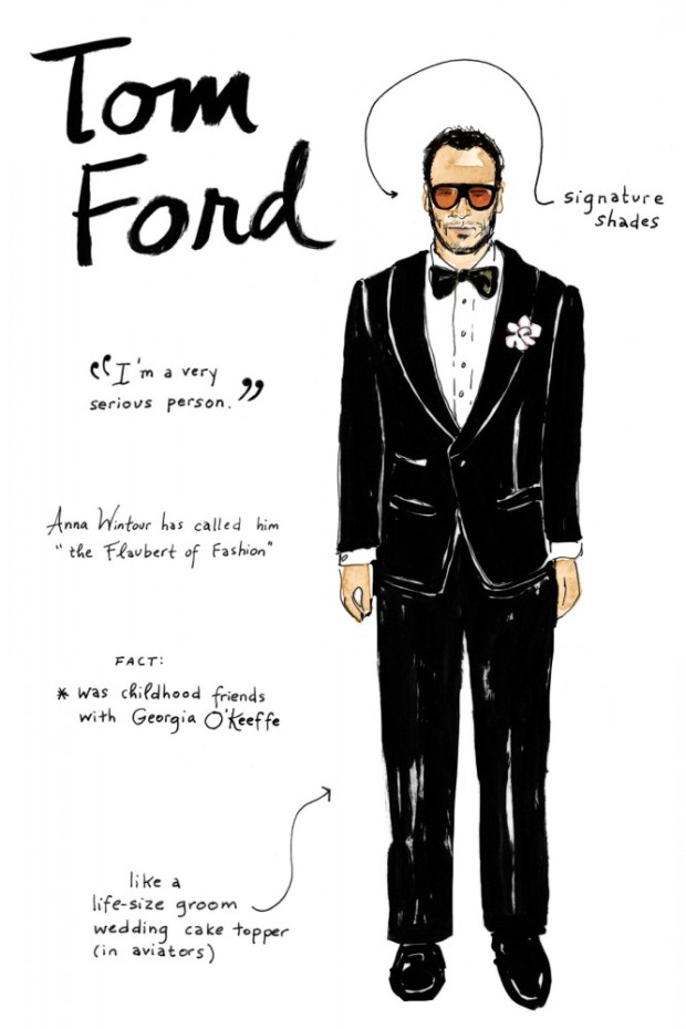 joana-avillez-mas-influyentes-most-influyent-modaddiction-moda-fashion-arte-art-ilustradora-illustrations-ilustraciones-trends-tendencias-tom-ford
