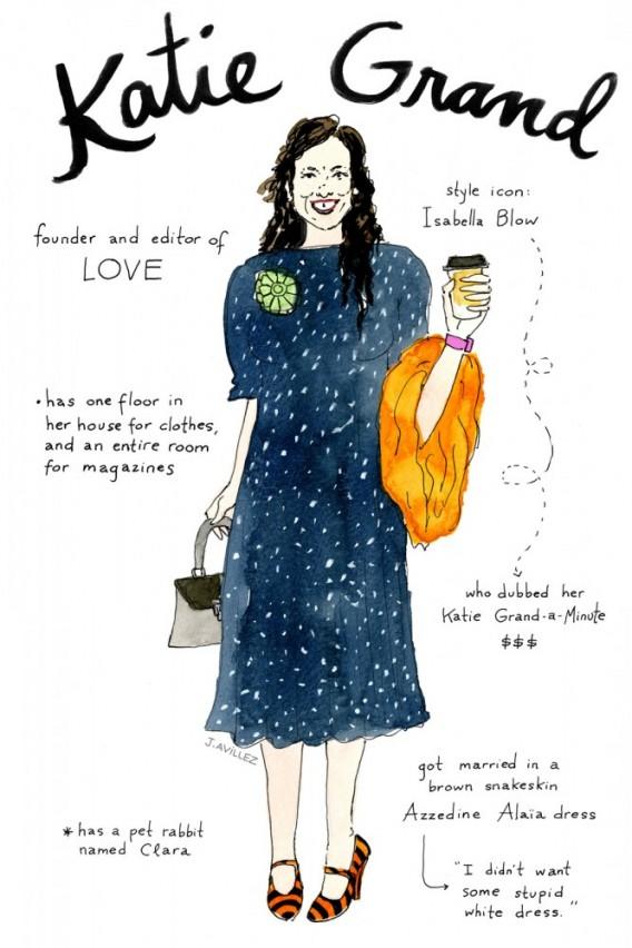 Joana-Avillez-top-fashion-editors-illustrations-modaddiction-ilustraciones-redactores-moda-fashion-trends-tendencias-katie-grand-love