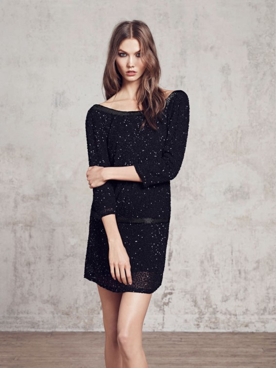 karlie-kloss-Mango-lookbook-modaddiction-otono-invierno-2012-2013-autumn-winter-2012-2013-chic-glamour-look-estilo-moda-fashion-campana-10