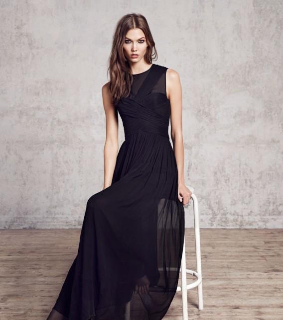 karlie-kloss-Mango-lookbook-modaddiction-otono-invierno-2012-2013-autumn-winter-2012-2013-chic-glamour-look-estilo-moda-fashion-campana-2