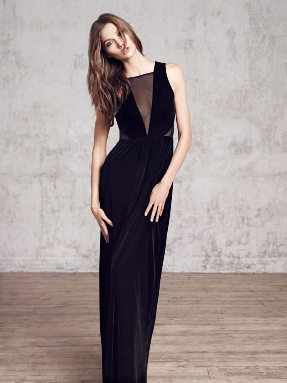 karlie-kloss-Mango-lookbook-modaddiction-otono-invierno-2012-2013-autumn-winter-2012-2013-chic-glamour-look-estilo-moda-fashion-campana-3