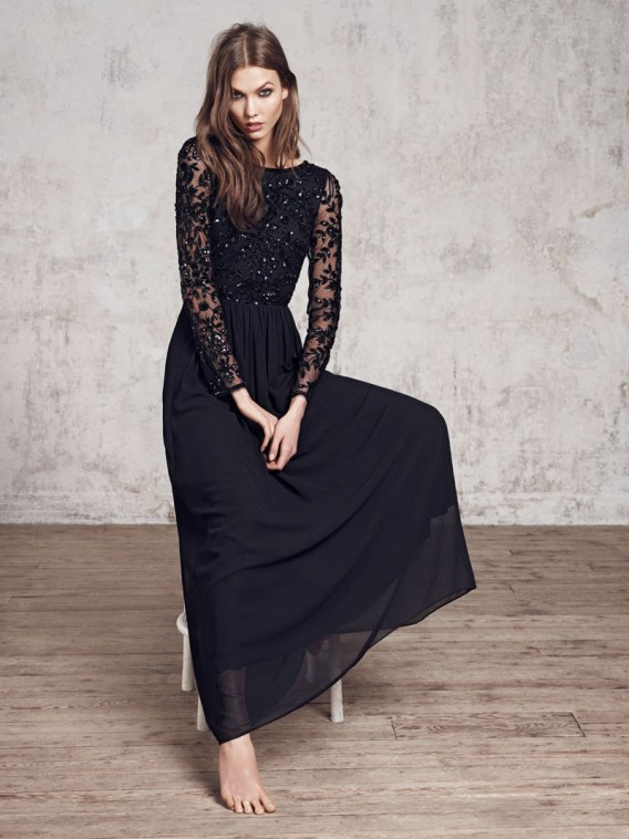 karlie-kloss-Mango-lookbook-modaddiction-otono-invierno-2012-2013-autumn-winter-2012-2013-chic-glamour-look-estilo-moda-fashion-campana-5
