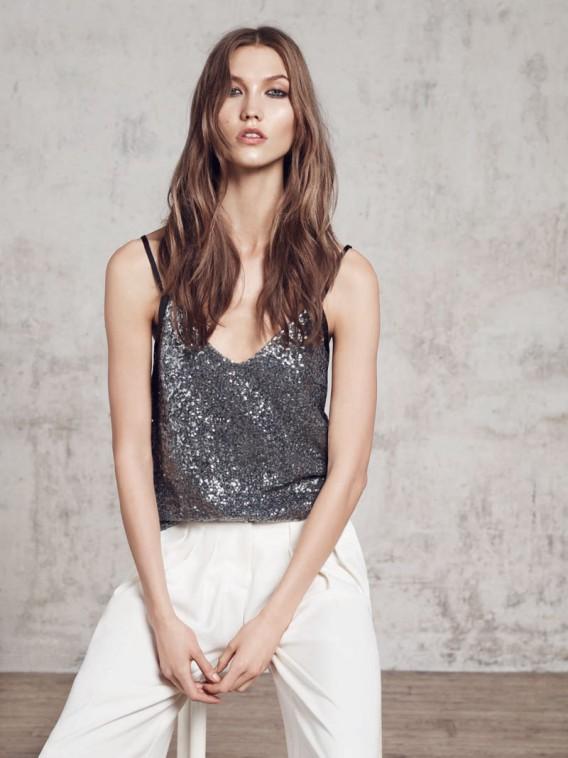 karlie-kloss-Mango-lookbook-modaddiction-otono-invierno-2012-2013-autumn-winter-2012-2013-chic-glamour-look-estilo-moda-fashion-campana-6