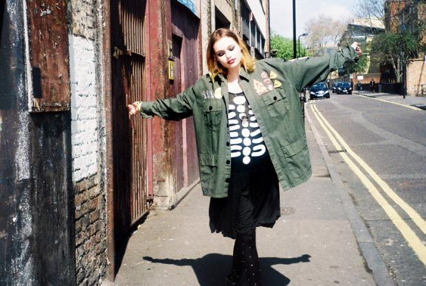 lazy-oaf-lookbook-collection-winter-2012-invierno-art-design-fashion-modaddiction