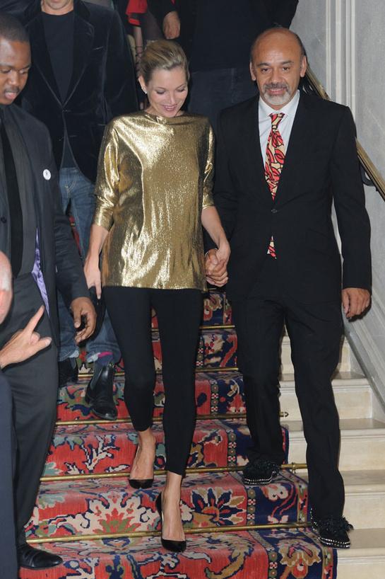 looks-kate-moss-estilos-modaddiction-modelo-top-model-moda-fashion-trends-tendencias-vogue-paris-chanel-vintage