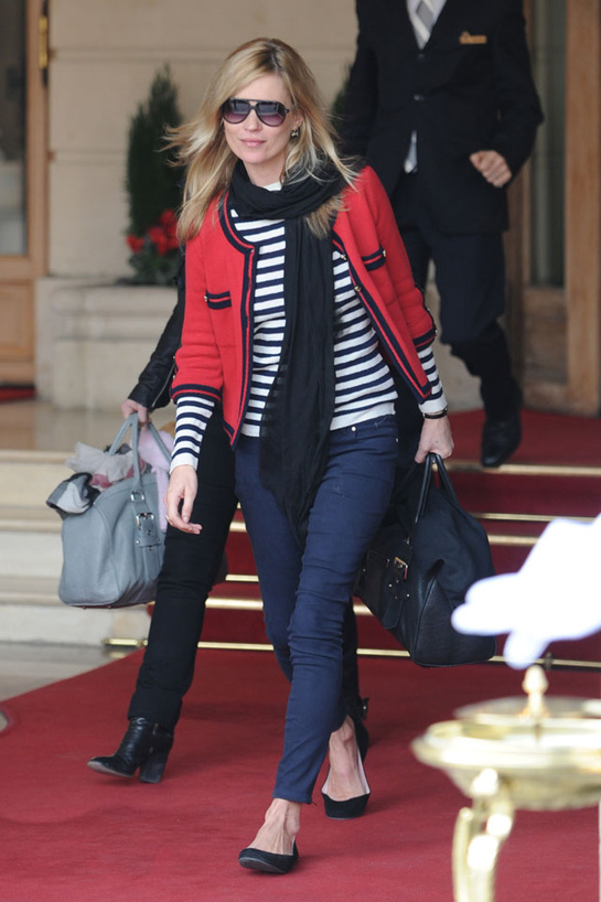 looks-kate-moss-estilos-modaddiction-modelo-top-model-moda-fashion-trends-tendencias-vogue-paris-chanel