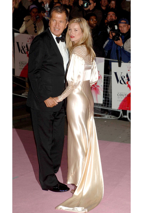 looks-kate-moss-estilos-modaddiction-modelo-top-model-moda-fashion-trends-tendencias-vogue-paris-christian-dior
