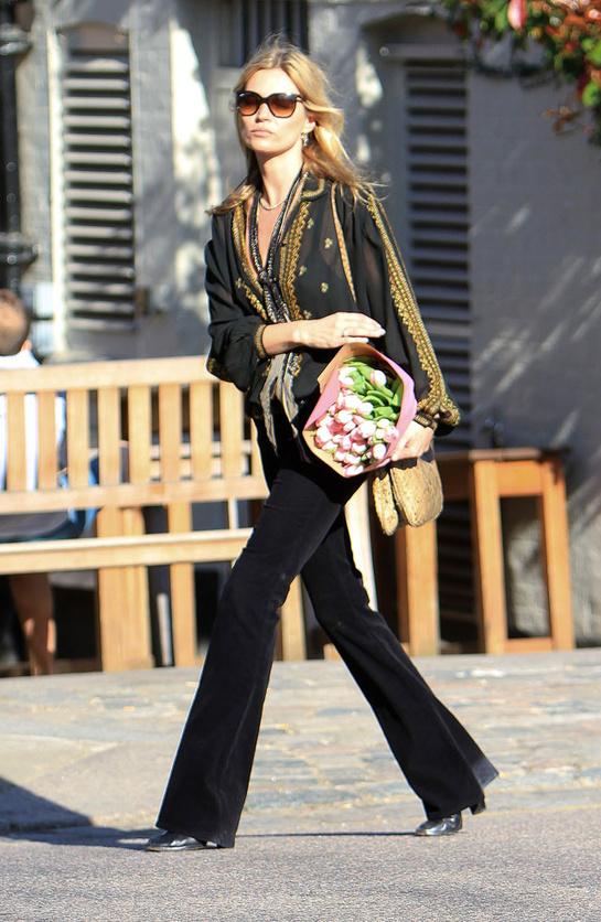 looks-kate-moss-estilos-modaddiction-modelo-top-model-moda-fashion-trends-tendencias-vogue-paris-j-brand