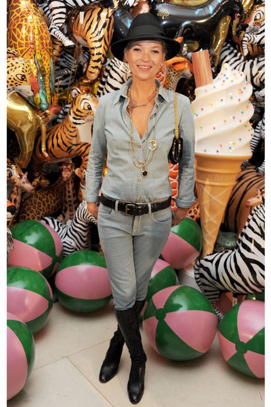 looks-kate-moss-estilos-modaddiction-modelo-top-model-moda-fashion-trends-tendencias-vogue-paris-mulberry