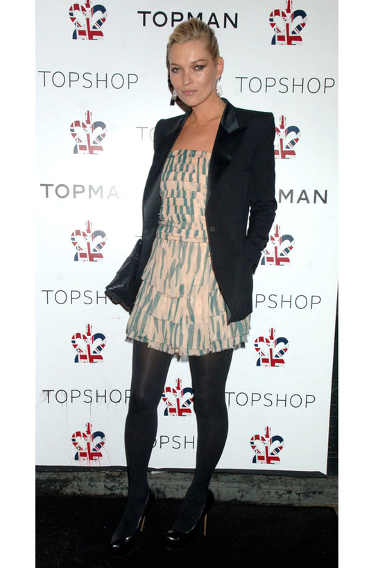 looks-kate-moss-estilos-modaddiction-modelo-top-model-moda-fashion-trends-tendencias-vogue-paris-yves-saint-laurent