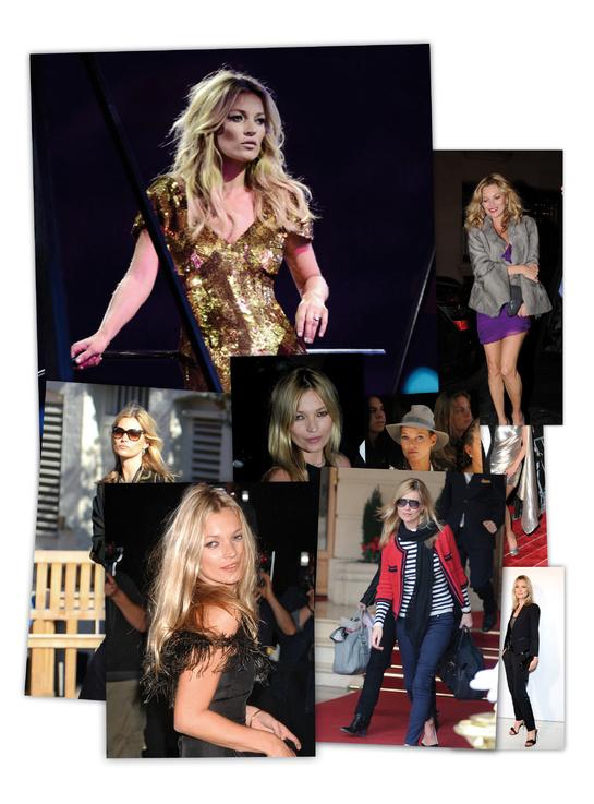 looks-kate-moss-estilos-modaddiction-modelo-top-model-moda-fashion-trends-tendencias-vogue-paris