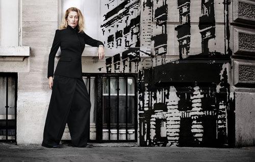 maison-martin-margiela-h&m-hm-modaddiction-moda-fashion-colaboracion-collaboration-campana-publicitaria-campaign-1
