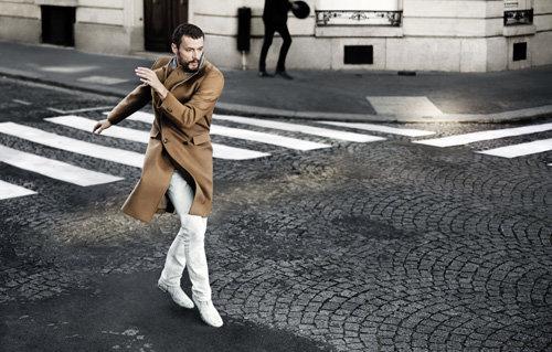 maison-martin-margiela-h&m-hm-modaddiction-moda-fashion-colaboracion-collaboration-campana-publicitaria-campaign-2