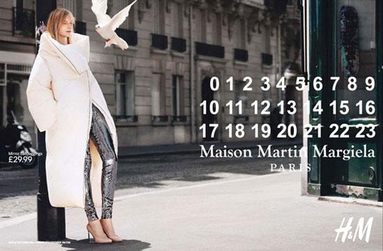 maison-martin-margiela-h&m-hm-modaddiction-moda-fashion-colaboracion-collaboration-campana-publicitaria-campaign-3