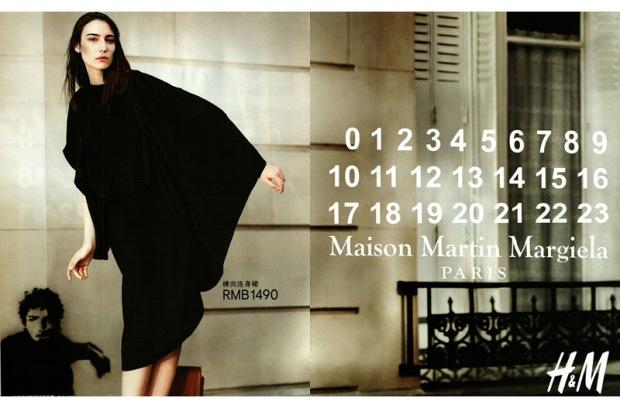 maison-martin-margiela-h&m-hm-modaddiction-moda-fashion-colaboracion-collaboration-campana-publicitaria-campaign-4