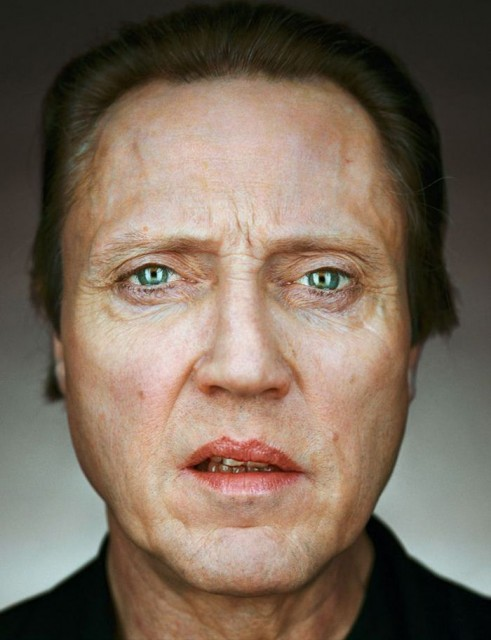 Martin-schoeller-fotografo-photography-fotografia-photographer-modaddiction-stars-estrellas-hollywood-celebs-famosos-moda-fashion-arte-art-cultura-christopher-walken