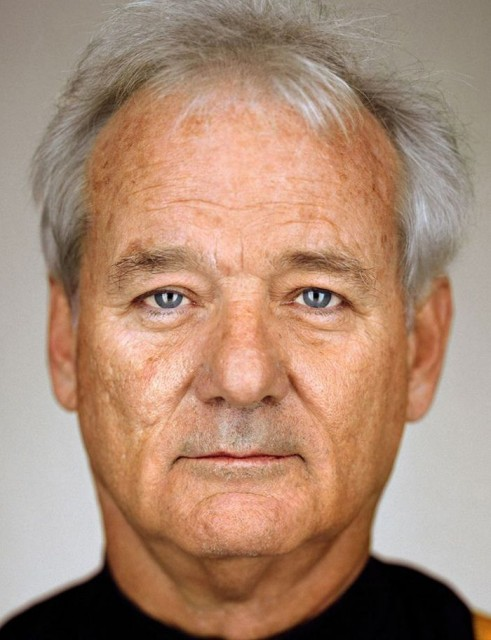 Martin-schoeller-fotografo-photography-fotografia-photographer-modaddiction-stars-estrellas-hollywood-celebs-famosos-moda-fashion-arte-art-culture-cultura-bill-murray