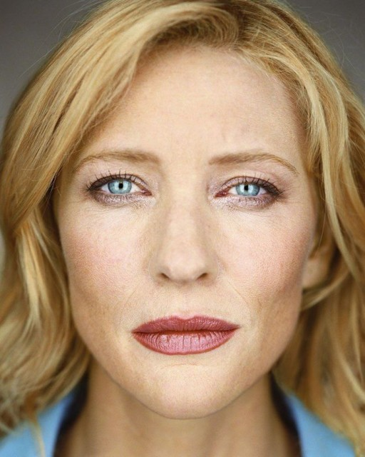 Martin-schoeller-fotografo-photography-fotografia-photographer-modaddiction-stars-estrellas-hollywood-celebs-famosos-moda-fashion-arte-art-culture-cultura-cate-blanchett