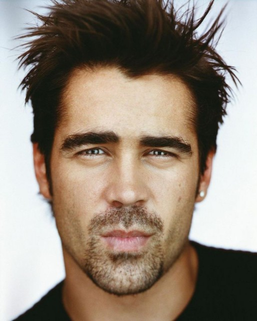 Martin-schoeller-fotografo-photography-fotografia-photographer-modaddiction-stars-estrellas-hollywood-celebs-famosos-moda-fashion-arte-art-culture-cultura-colin-farell