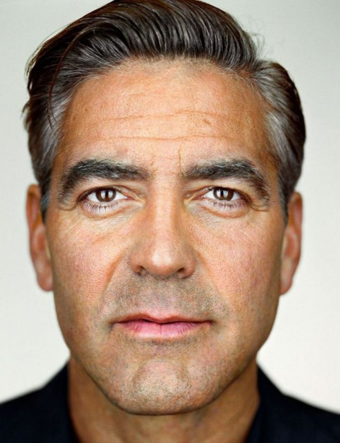 Martin-schoeller-fotografo-photography-fotografia-photographer-modaddiction-stars-estrellas-hollywood-celebs-famosos-moda-fashion-arte-art-culture-cultura-george-clooney
