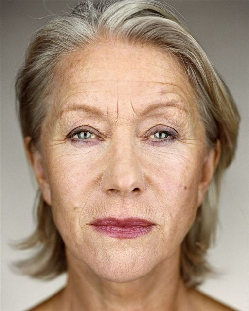 Martin-schoeller-fotografo-photography-fotografia-photographer-modaddiction-stars-estrellas-hollywood-celebs-famosos-moda-fashion-arte-art-culture-cultura-helen-mirren