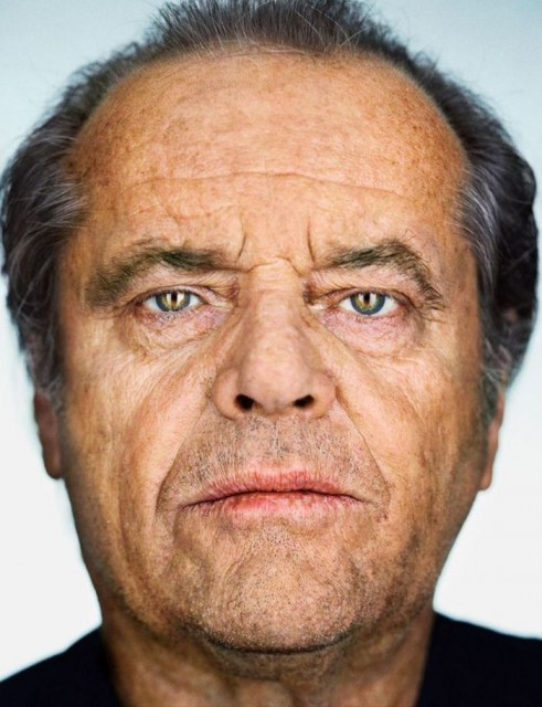 Martin-schoeller-fotografo-photography-fotografia-photographer-modaddiction-stars-estrellas-hollywood-celebs-famosos-moda-fashion-arte-art-culture-cultura-jack-nicholson