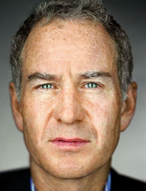 Martin-schoeller-fotografo-photography-fotografia-photographer-modaddiction-stars-estrellas-hollywood-celebs-famosos-moda-fashion-arte-art-culture-cultura-john-mcenroe