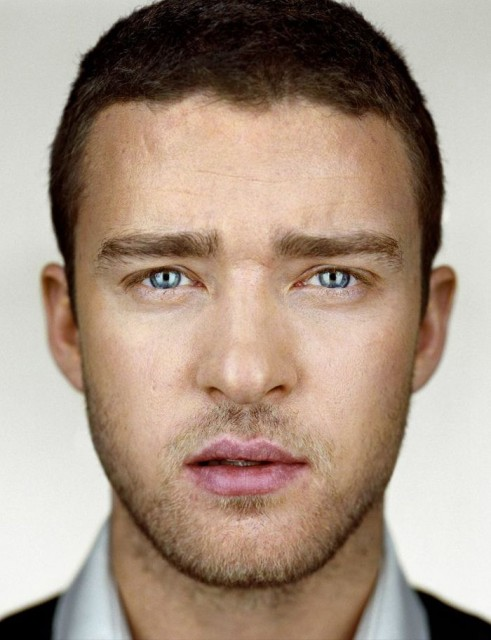 Martin-schoeller-fotografo-photography-fotografia-photographer-modaddiction-stars-estrellas-hollywood-celebs-famosos-moda-fashion-arte-art-culture-cultura-justin-timberlake