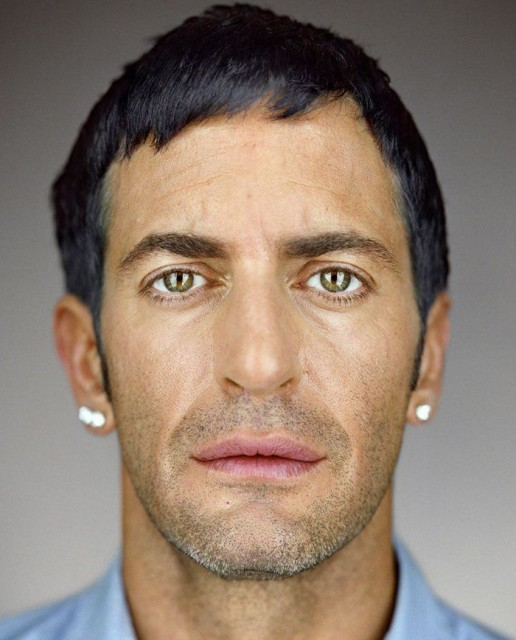 Martin-schoeller-fotografo-photography-fotografia-photographer-modaddiction-stars-estrellas-hollywood-celebs-famosos-moda-fashion-arte-art-culture-cultura-marc-jacobs