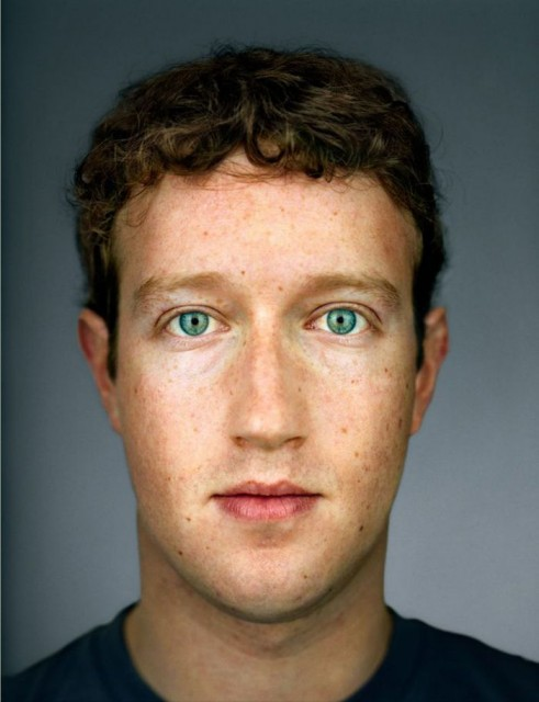 Martin-schoeller-fotografo-photography-fotografia-photographer-modaddiction-stars-estrellas-hollywood-celebs-famosos-moda-fashion-arte-art-culture-cultura-mark-zuckerberg