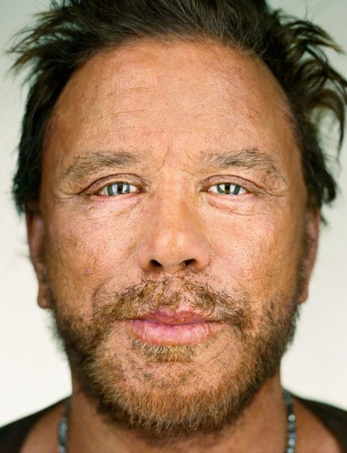 Martin-schoeller-fotografo-photography-fotografia-photographer-modaddiction-stars-estrellas-hollywood-celebs-famosos-moda-fashion-arte-art-culture-cultura-mickey-rourke