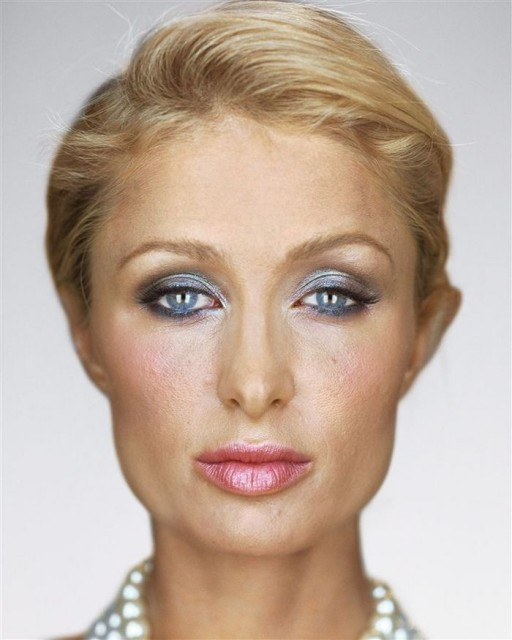 Martin-schoeller-fotografo-photography-fotografia-photographer-modaddiction-stars-estrellas-hollywood-celebs-famosos-moda-fashion-arte-art-culture-cultura-paris-hilton