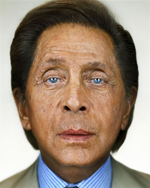 Martin-schoeller-fotografo-photography-fotografia-photographer-modaddiction-stars-estrellas-hollywood-celebs-famosos-moda-fashion-arte-art-culture-cultura-valentino